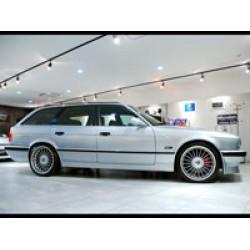 B10 Touring E34